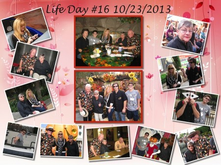 collage-lifeday16-900px